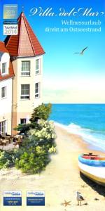 Strandhotel-Ostsee